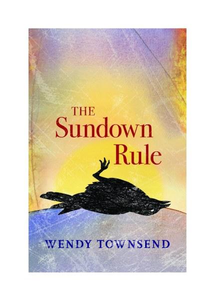 the-sundown-rule