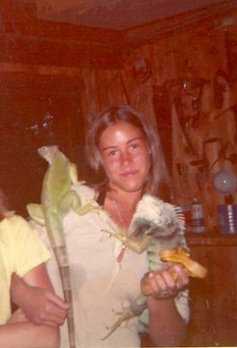 me-lizards-and-rat-snake